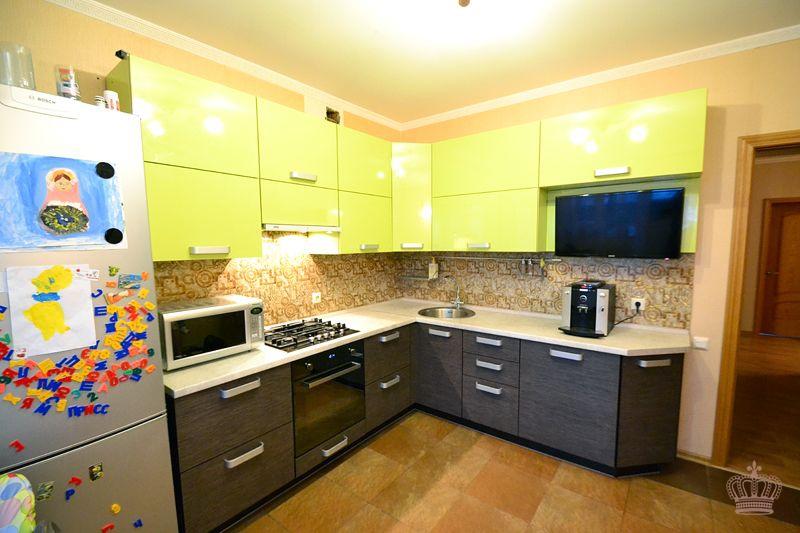 цвет пластика для кухни фото